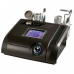 The AS-7101 (NV-E6) is a 6 in 1 cosmetology combine foto