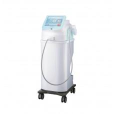 HIFU device Hipro-V