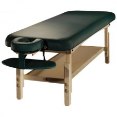 Cosmetology couch / massage table KP-9 Body Essentials foto