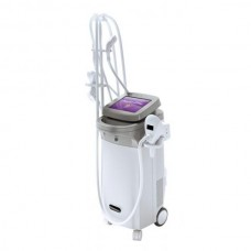 VACUUM-ROLLER MASSAGE UNIT EMS-89