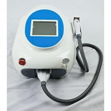ESTI-110A IPL Hair Removal Machine