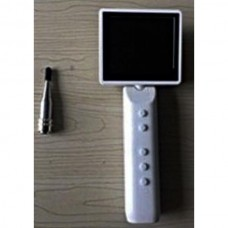 Portable dermatoscope UMS-S1