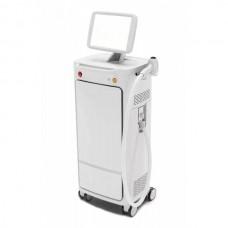 Diode Laser D-Las-120