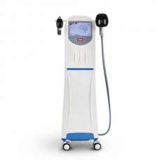 The EMMANUEL Body Fat Scaler VelaShape