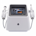 Rejuvenation machine PLASMA ESTI-70 foto