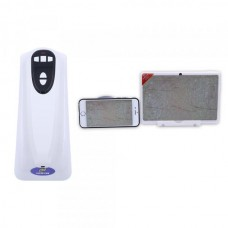 Skin and hair analyzer UMS-TST-189A foto