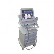 UMS-T41 High Intensity Focused Ultrasound Unit