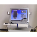 3D device HIFU 2in1 UMS-HF4 foto