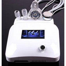 Apparatus for vacuum massage and RF lifting 4in1 AS-6313 (NV-I3) foto