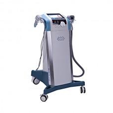 Ultrasound lipolysis apparatus BTL EXILIS foto
