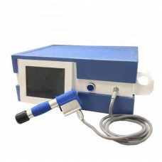 SHOCKWAVE THERAPY DEVICE AS-7504