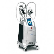 PROFESSIONAL CRYOLIPOLYSIS WITH 4 HANDPIECES ETG50-4S