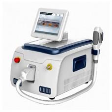 ESTI-170C photoepilation machine