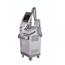 Hair Removal Machine ESTI-180C (OPT SHR IPL)