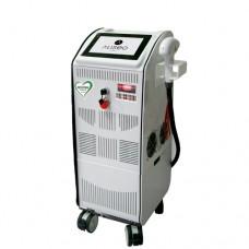 Epil laser X20 1200 watt 808/1064 nm