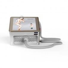 APOLLO diode laser for laser hair removal 755/808/1064