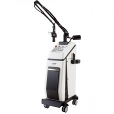 Ultrapulse fractional CO2 laser PENTAGON Grand