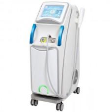 Hipro Focused Ultrasound Machine