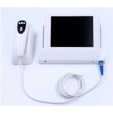 Skin and hair analyzer UMS-TST-568 foto