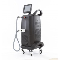 3 GIOVANNA wave diode laser