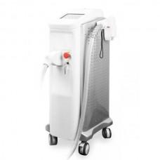 BELISARIO diode laser for hair removal and skin rejuvenation
