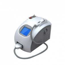 Hair diode laser for hair removal D-las 40 foto