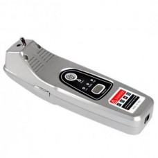 Mini laser for hair for D-las 808 mini hair removal