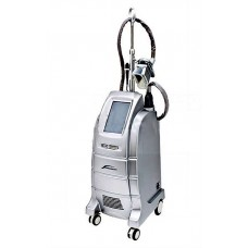 DEVICE FOR CRYOLIPOLYSIS PROFESSIONAL