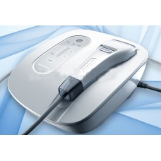 DEVICE FOR Photoepilation foto
