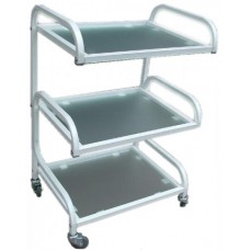 Cosmetic trolley S-3