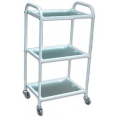 Cosmetic trolley S-4 foto