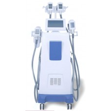 EQUIPMENT FOR Cryolipolysis foto