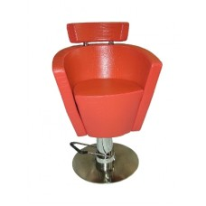 Hairdressing armchair PK-2 foto