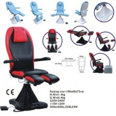 Pedicure chair KPE-6