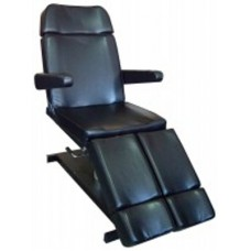 Pedicure chair KP-11