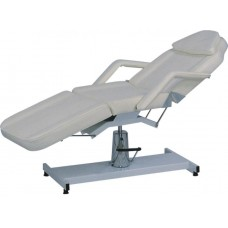 Cosmetology couch KP-9