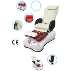 SPA pedicure chair LME-3 NICE NAILS ZD-918B