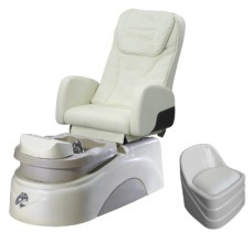 SPA pedicure chair LME-4 NATURAL SPA (ZD-925)