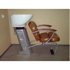 Chair-washing M00713