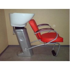 Chair-washing M00714