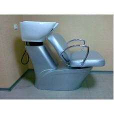 Chair-washing M00627