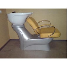 Chair-washing M00924