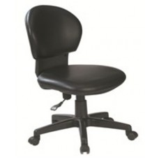 Chair for a master ST-14