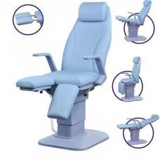 Pedicure chair КРЕ-21