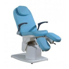 Pedicure chair KPE-3709 foto