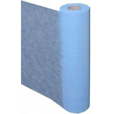 Sheets in roll of 60 cm x 40 m