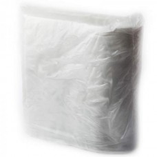 Threaded sheet, 10 pieces per pack