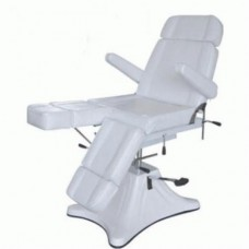 Pedicure chair KP-23 ZD-865