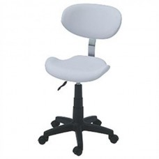 Chair for a master ST-8-3 (ZD-2104)