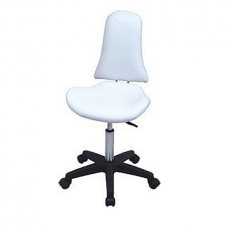 Chair for a master ST-8-4 (ZD-2106M)